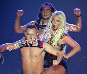 britney-spears-piece-of-me-planet-hollywood-las-vegas-815141666