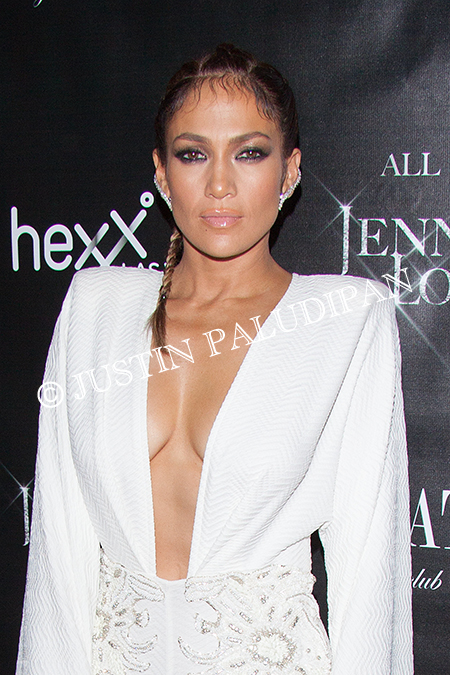 52ee4c3f9bfa Check out the photos from JLO s  All I Have  launch party below and don t  forget to snag your tickets to Jennifer s Vegas show over at  PlanetHollywood.com!